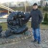 Ярослав, 38, г.Бобруйск