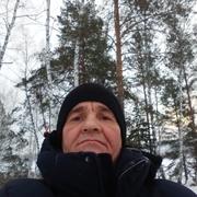 Алексей 42 Кемерово