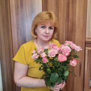 Инна 51 год (Овен) Ростов-на-Дону