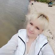 Ангелина, 37, г.Ейск