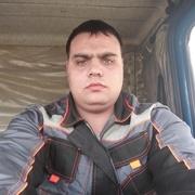 Влад Шмаков 22 Иркутск