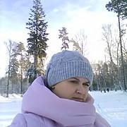 Екатерина 32 Смоленск