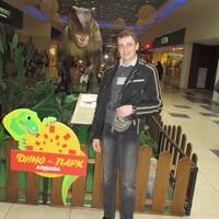 Николай, 36 лет, Весы, Оренбург