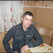сергей 44 года (Телец) Елец