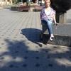 Svetlana, 59, Ramat Gan