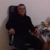 темур, 50, г.Кемерово