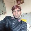 Arvin Lulaniya, 16, г.Пандхарпур