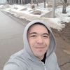 Влад, 25, г.Михайловск