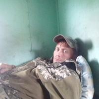 Михаил, 32 года, Весы, Бохан