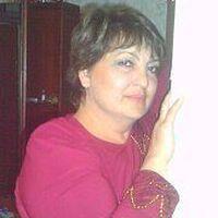Ильмира, 50 лет, Водолей, Санкт-Петербург