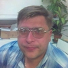 Алексей, 45, г.Зеленоград