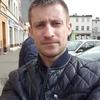 Павел, 30, г.Strzeszyn