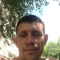 Андрей, 34 года, Близнецы, Москва