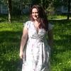 Наташа, 39, г.Новополоцк