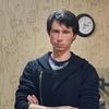 Миша, 29, г.Сочи
