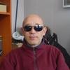 Garry, 52, г.Боржоми