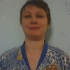 Женя, 39, г.Джамбул