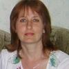 Светлана, 47, г.Октябрьское