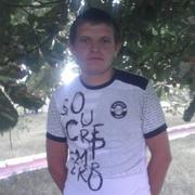 Александр 27 лет (Козерог) хочет познакомиться в Ромнах