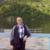 Олег, 48, г.Ликино-Дулево