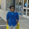 manu madhavan, 32, г.Тируччираппалли