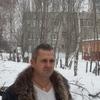 Андрей, 47, г.Quarteira