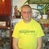ванёк, 35, г.Волгоград