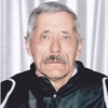 Igor, 56, г.Новосибирск
