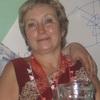 Надежда, 59, г.Нарьян-Мар