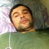 сайд, 31, г.Ижевск