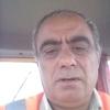 армен, 50, г.Волгоград