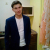 Руслан, 29, г.Казань