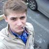 Артём, 29, г.Коломна