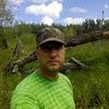 Алексей, 40, г.Бугульма