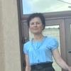 Галина, 61, г.Саяногорск