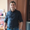 Армен, 33, г.Ереван