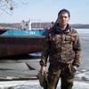 Денис Лифанов, 28, г.Самара