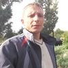 СаНёк, 33, г.Талгар