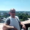Vladimir, 43, г.Инвернесс