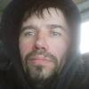 Олег, 46, г.Княгинино