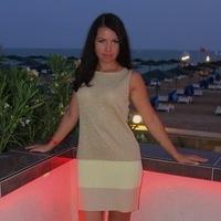 Таня, 35 лет, Лев, Санкт-Петербург