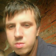 Ivan Ustenko, 26, г.Сарапул