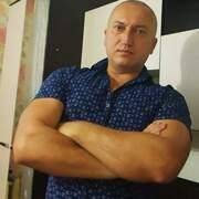 Василий 48 Красноперекопск