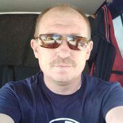Сергей, 42, г.Батайск