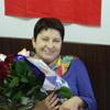 Ирина, 59, г.Серпухов