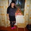 наталья, 46, г.Фряново