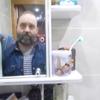 Александр, 47, г.Новополоцк