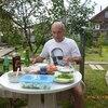 Василий, 51, г.Архангельск