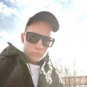 паша 30 Хабаровск