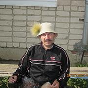 валера, 56, г.Богданович